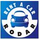 Alquiler de Autos Cordoba Aeropuerto | Rent a Car
