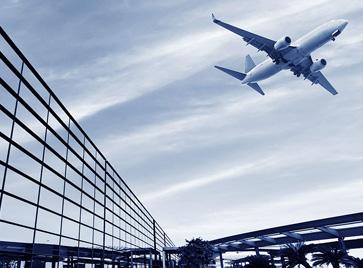 Alquiler de Autos Aeropuerto Cordoba